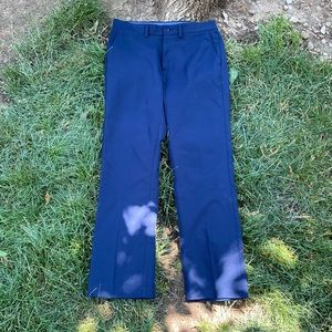 Daniel Cremieux Performance Dress Pants 30X30
